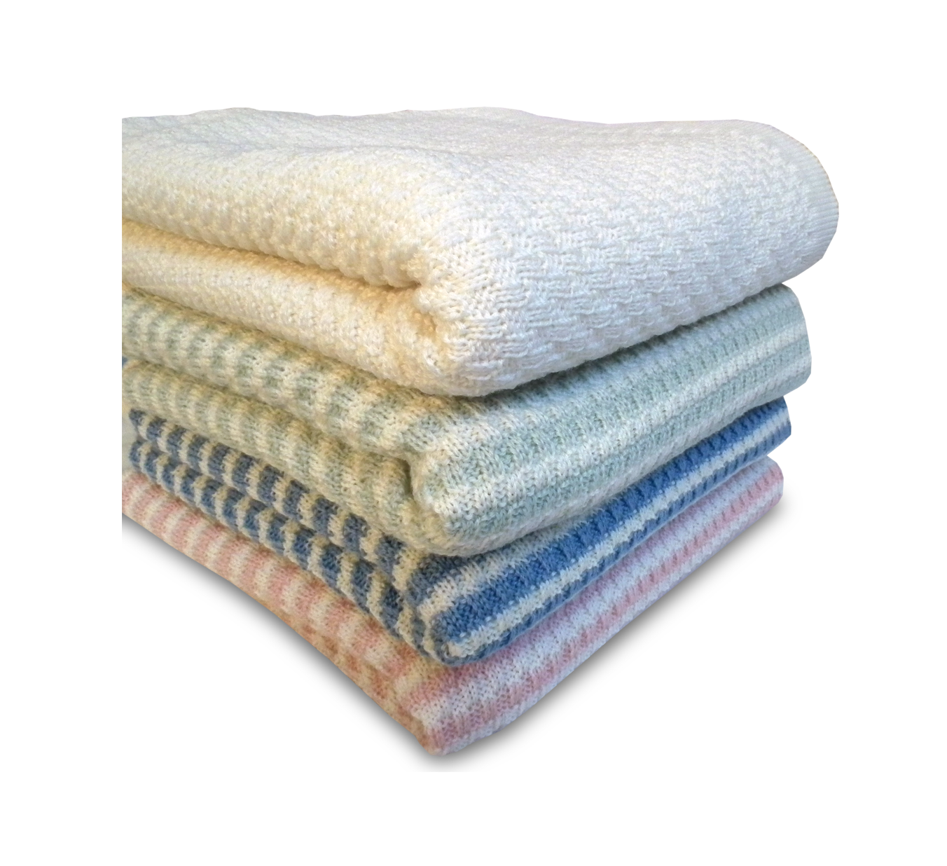 Blanket Wraps. Blanket wraps are the next generation of shawls and are inspired by the blanket wearing tradition. It is the ideal cross-over from the traditional shawl into a modern fashion item.